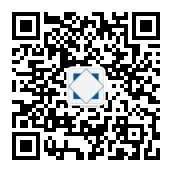 1510305791557010.jpg
